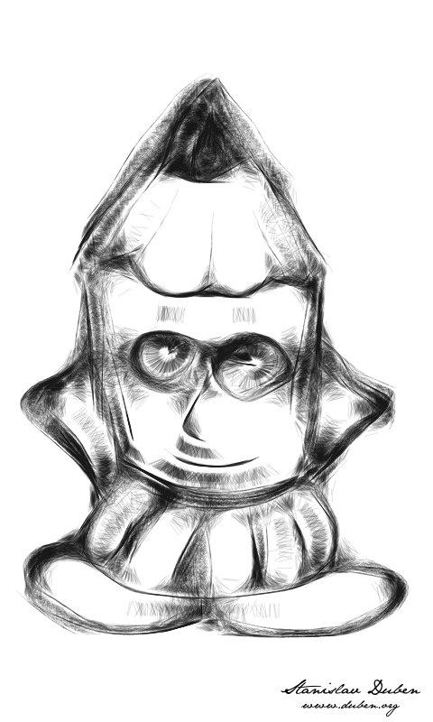 Genialni Kreslici Program Pro Android Sketch Free