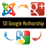 SD-GoogleAuthorship-Logo