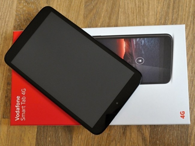 vodafone-smart-tab-4g-root-1